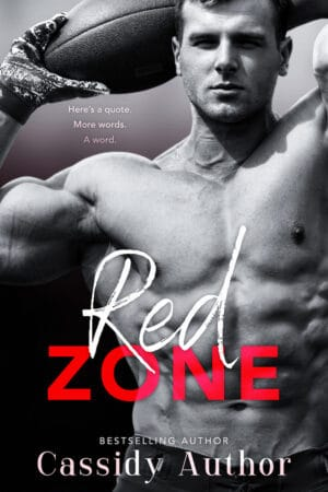 RMP00121 – Red Zone